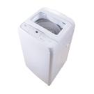 TECO 東元 7公斤 W0701FW 定頻洗衣機 超窄機身52.5cm