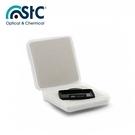 【EC數位】 STC SIR Pass Clip Filter (850nm) for Nikon 紅外線通過濾鏡
