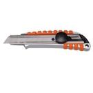 Panrico 百利世 FM916012 日本SK2刀片 鋁合金美工刀