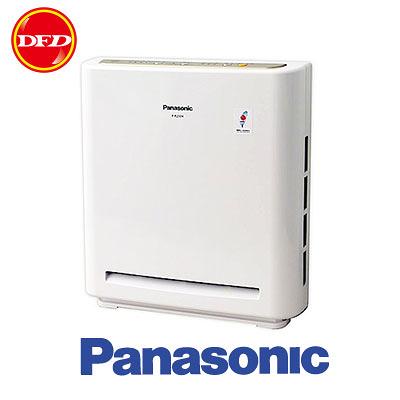 (2018新款) PANASONIC 國際牌 F-P15EA 負離子空氣清淨機 3坪 PM2.5 白色 感知功能 公司貨