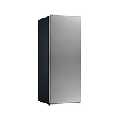 HERAN禾聯 201L直立式冷凍櫃 HFZ-B2011