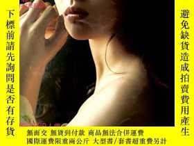 二手書博民逛書店優雅罕見2016年6月刊 封面人物劉亦菲Y369056