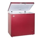 Kolin 歌林 冷凍櫃 (臥式) KR-130F02
