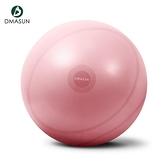 初學者健身孕婦助產瑜伽球加厚防爆【探索者】