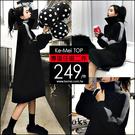 克妹Ke-Mei【AT56652】GIR...