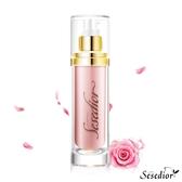 Sesedior玫瑰嫩白保濕精質乳-美白保濕舒緩收斂 清爽不黏膩