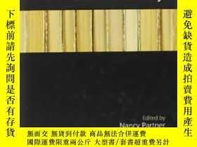 二手書博民逛書店The罕見Sage Handbook Of Historical TheoryY256260 Foot, Sa