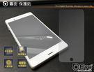 【霧面抗刮軟膜系列】自貼容易 forOPPO R3 R6006 專用規格 手機螢幕貼保護貼靜電貼軟膜e
