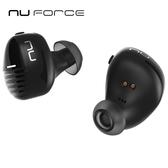 NuForce BE Free8 真無線藍牙耳機