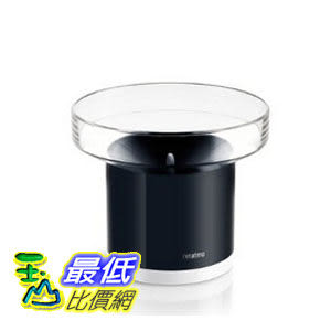 [104美國直購] 雨量計 NETATMO Rain Gauge for Netatmo Weather Station 天氣觀測站 $3680