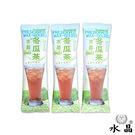 【水晶】古早味冬瓜茶包6袋(共30包)