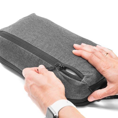 PEAK DESIGN 旅行者模組收納袋 (S) 公司貨【AFD0402S】