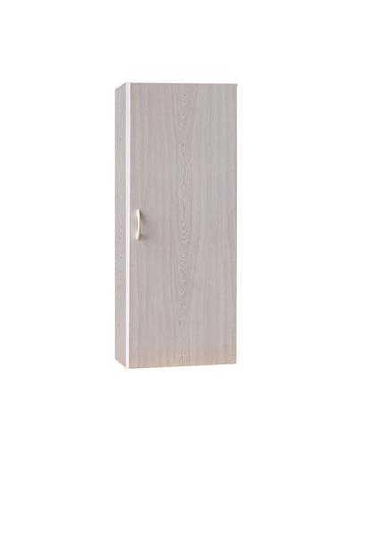 【環保傢俱】塑鋼浴室吊櫃.塑鋼置物櫃,塑鋼收納櫃287-20