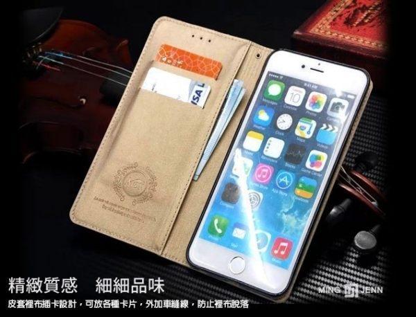 【N64 現做款】三星 SAMSUNG Galaxy Note 10 / Note 10+ / Note 10 Lite 側掀站立式 保護套 手機套 皮套