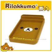 【愛車族購物網】拉拉熊 / 懶熊 / Rilakkum懶懶熊手機置物盤