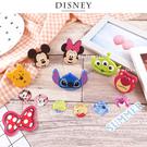 Disney迪士尼 車用磁吸架/手機架...