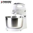 YAMASAKI 山崎家電 SK-270 4.3公升大容量 座式/手提兩用型食物攪拌機