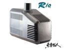 台灣 RIO 沉水馬達【8HF】【2500L/h】強力耐用 陶瓷軸心 底濾上部過濾 抽水馬達 魚事職人