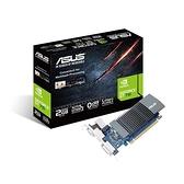 ASUS 華碩 GT710-SL-2GD5 顯示卡(4712900725759)