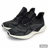 Adidas 男 ALPHABOUNCE BEYOND M 愛迪達 慢跑鞋- DB1124