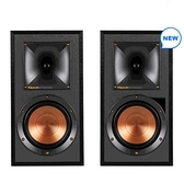 [COSCO代購 16444] 促銷至10月26日 W1250045 Klipsch 兩聲道主動式喇叭 R-51PM