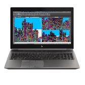 【綠蔭-免運】HP Zbook 15G5/5VY63PA 15吋 行動工作站