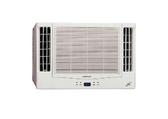 *~新家電錧~*【HITACHI日立 RA-25NV】變頻冷暖窗型冷氣~安裝另計