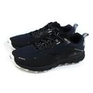 美津濃 Mizuno WAVE DAICHI 6 GTX 慢跑鞋 運動鞋 黑色 男鞋 J1GJ215642 no135