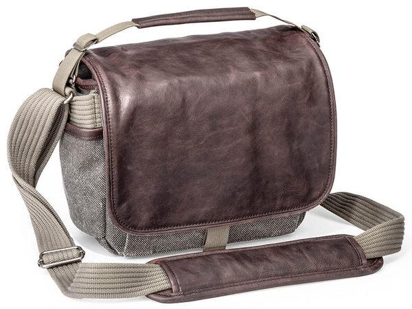 ◎相機專家◎ ThinkTank Retrospective 5 Leather RS702 復古皮革包 相機包 攝影包 側背包 彩宣公司貨