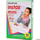 Fujifilm Instax Mini 拍立得空白底片 裸裝 / 盒裝 隨機出貨