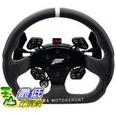 (美國官網代訂) Fanatec ClubSport Steering Wheel GT Forza Motorsport Xbox One USA 方向盤面
