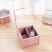 Brilliant手錶收納盒-生活工場
