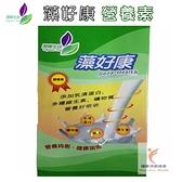 【南紡購物中心】開曄生技 藻好康均衡營養配方4袋 (4袋X3公斤/箱)