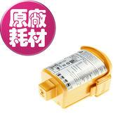 【LG樂金耗材】直立式吸塵器 鋰電池