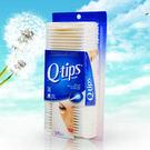 美國暢銷品專賣店-美國Q-tips棉花棒一盒375支(100%純棉)