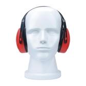隔音耳罩霍尼韋爾1010421防噪音降噪聲隔音耳罩 射擊工業防護耳罩巴固耳罩 電購3C