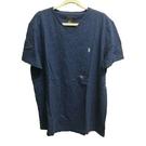 Ralph Lauren Polo T-Shirt RL86
