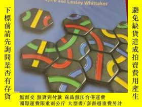 二手書博民逛書店Developing罕見Essential Study Skills(second edition) (16開)