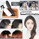韓國 DAYCELL 扁頭通風髮梳 1支入
