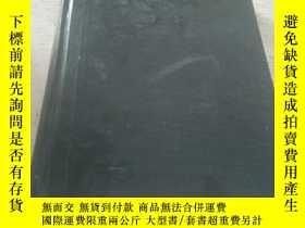 二手書博民逛書店MEASUREMENT罕見CONTROL(測量控制)1968 v
