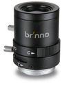 brinno BCS 24-70鏡頭 (...