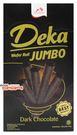 【吉嘉食品】Deka 典藏黑雪茄巧克力威...