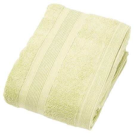 75×150 大浴巾 DAY VALUE YGR NITORI宜得利家居
