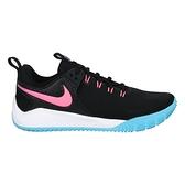 NIKE AIR ZOOM HYPERACE 2 SE 男排球鞋(免運 訓練 運動≡體院≡ DM8199064