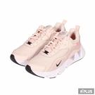 NIKE 女 WMNS NIKE RYZ 365 II 經典復古鞋 - CU4874800