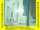 二手書博民逛書店世界建築導報1995年第4期罕見NO 45 . . .Y261116