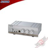 [ PC PARTY ] 亞立田 ALTEAM AHP-002 耳機擴大器