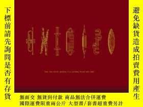 二手書博民逛書店One罕見Show Annual Vol. 24 (Revise
