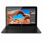 HP ZBook 15u G4 行動工作站(2EC62PA)