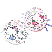 Vbot Hello Kitty i6+掃地機器人(1入) 多款可選【小三美日】※限宅配/禁空運/無貨到付款